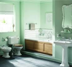 badezimmer streichen 25 originelle ideen für farbvarianten