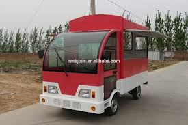 Custom Built Safari Australia Mobile Kitchen Fast Mobile Food Vans ... How To Start A Mobile Street Food Business On Small Budget Hot Sale Beibentruk 15m3 6x4 Catering Trucksrhd Water Tank Trucks Stuck In Park Crains New York Are Cocktail Bars The Next Trucks Eater Vehicle Inspection Program Los Angeles County Department Of Public China Commercial Cartmobile Cart Trailerfood Socalmfva Southern California Vendors Association The Eddies Pizza Truck Yorks Best Back End View Virgin With Logo On Electric For Ice Creambbqsnack Photos Ua Student Invite To Campus Alabama Radio