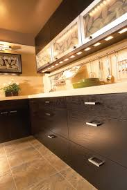 Bridgewood Cabinetsadvantage Line by 51 Best Galley Kitchen Images On Pinterest Dream Kitchens