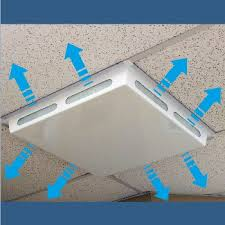 Ceiling Vent Deflector Amazon by Ceiling Ac Vent Deflectors 100 Images Ceiling Air Vents
