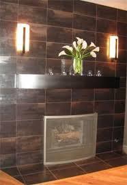 glazed porcelain tiles concrete ceramics