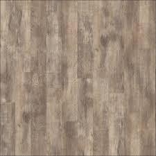 Kahrs Flooring Engineered Hardwood by Engineered Wood Flooring Kahrs Choice Image Home Flooring Design