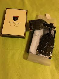 Aspinal Promo Code 2019, Giftcardbin Promo Codes Frequent Flyer Guy Miles Points Tips And Advice To Help Frontier Coupon Code New Deals Dial Airlines Number 18008748529 Book Your Grab Promo Today Free Online Outback Steakhouse Coupons Today Only Save 90 On Select Nonstop Is Giving The Middle Seat More Room Flights Santa Bbara Sba Airlines Deals Modells 2018 4x4 Build A Bear Canada June Fares From 19 Oneway Clark Passenger Opens Cabin Door Deploying Emergency Slide Groupon Adds Frontier Loyalty