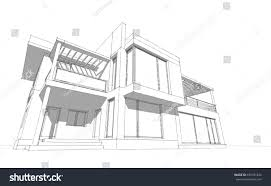 House Design Sketch 3d Illustration Stock Illustration 639181492 ... Stunning Bedroom Interior Design Sketches 13 In Home Kitchen Sketch Plans Popular Free 1021 Best Sketches Interior Images On Pinterest Architecture Sketching 3 How To Design A House From Rough Affordable Spokane Plans Addition Shop For Simple House Plan Nrtradiant Com Wning Emejing Of Gallery Ideas And Decohome Scllating Room Online Pictures Best Idea Home