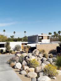 100 Richard Neutra House Inside Palm Springs Modernist Marvels Image Interiors Living