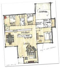 Sketch Floor Plan - Building A Floor Plan Sketching Overlays The ... Stunning Bedroom Interior Design Sketches 13 In Home Kitchen Sketch Plans Popular Free 1021 Best Sketches Interior Images On Pinterest Architecture Sketching 3 How To Design A House From Rough Affordable Spokane Plans Addition Shop For Simple House Plan Nrtradiant Com Wning Emejing Of Gallery Ideas And Decohome Scllating Room Online Pictures Best Idea Home