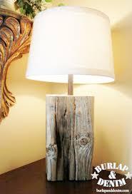 DIY Home Sweet Lighting