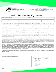 Vehicle Lease Template - Ideal.vistalist.co Learn The Basics Of Different Types Vehicle Leasing Ask A Lender Penske Truck Opens Amarillo Texas Location Bloggopenskecom Hogan Hogtransport Twitter Commercial Trucks And Fancing Ff Rources Siang Hock 2012 Freightliner M2 106 For Sale 2058 Irl Idlease Ltd Ownership Transition Rental Services At Orix Quality Companies Youtube Get Up To 250k Today Balboa Capital How Wifi Keeps Trucks On Road Hpe