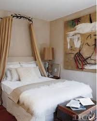 Bed Canopy Bedroom Decorating Ideas Diy Videos Tutorial Home Decor