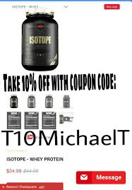 Redcon1 Protein, In Stock At Redcon1.com! Take 10% Off With ... Bodybuildingcom Coupons 2018 10 Off Coupon August Perfume Coupons Crossfit Chalk Weve Made A Promo Code For Anyone Hooked Creations Deal Up To 15 Coupon Code Promo Amazoncom Bodybuilding Appstore Android Com Facebook August 122 Black Angus Fresno Ca Codes 2012 How To Use Online Save On Your Order Bodybuildingcom And Chemyocom Chemyo Llc 20 Sale Our Ostarine