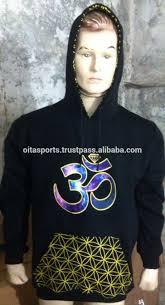 hi vis full zip hoodie orange zipper hoodies with 3m reflective