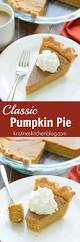 Types Of Pumpkins For Baking by 17 Best Images About The Best Baking Recipes On Pinterest