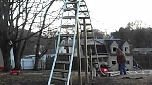 Backyard Roller Coaster - Call Child Services - YouTube Worlds Smallest Roller Coaster Located In Queens New York City Outnback Negative G Backyard Roller Coaster Album On Imgur Homemade Pvc Rollcoaster Daytime Pov1 Youtube Home Byrc Rdiy Timbliner Back Yard Overview Indiana Oddities Amazing Diy Rollcoaster Video 2016 Daily Heart Beat This Awesome Grandpa Makes An Epic For His Designing A Safe With Paul Gregg Coaster101 Building The