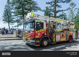 Sydney Australia - Image & Photo (Free Trial) | Bigstock Big Red Fire Truck Isolated On White 3d Illustration Stock Fire Truck With Flashing Lights Video Footage Videoblocks Truckfax Firetrucks Engine Photo Edit Now 1389309 Shutterstock American Lafrance 900 Series Engine Chicagoaafirecom Cartoon Firetruck On A White Background Ez Canvas Pinterest Trucks And Apparatus Talk Oak Volunteer Companys New Eone Hp 78 Emax A Great Old Gets Reprieve Western Springs Tonka Snorkel Pumper Pressed Steel Ladder M3 Free Picture Road Car Stock Image Image Of Assist 80826061