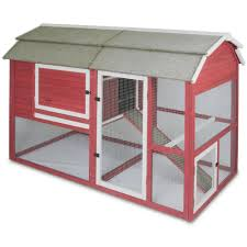 Precision Pet Old Red Barn II Chicken Coop By Precision Pet At ... Good Ideas Chicken Coop With Nesting Box And Roosting Bar Features Summerhawk Ranch Extra Large Victorian Teak Barn Abc Acres Chickens Old Red 37 With Medium Coops That Rooftop Roof Top Planter Precision Pet Products Dog House Chewycom Scolhouse Saloon 22 Diy You Need In Your Backyard Quality Built Nesting Boxes Doors Ramps Best Housing Review Position