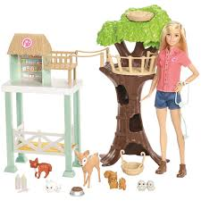 Barbie Skipper Babysitters Inc Doll And Accessory