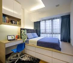 Platform Bed Design Ideas Myinteriorus Myinteriorus