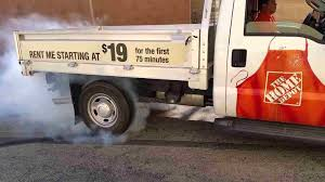 Camera Lens Rental Port Elizabeth   Www.cameradaletto.website Home Depot Tool Rental Damage Protection The Hull Truth Home Services Hvac Installation Get It Installed Stepheons Rental Services Atticat Insulation Blower 22 Moneysaving Shopping Secrets Hip2save Beautiful Home Depot Rent On 200 Gift Card Courtesy Of Nyc Ems Watch Twitter Looks Like The Terrorist Rented His Truck Graco Paint Sprayers Tools Supplies Agrees To Purchase Compact Power Equipment Inc Harper 800 Lbs Capacity Appliance Hand Truck6781