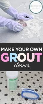 tub tile and grout cleaner mycleaningsolutions