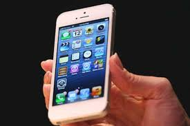 Man sues Apple for $10bn claims he invented iPhone