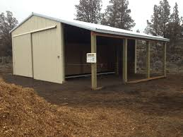 Pictures On Small Pole Shed Plans, - Free Home Designs Photos Ideas Steel Barns 42x26 Barn Garage Lean To Building By Metal Pole Barns 20 X 30 Pole With Truss System Apartments Appealing Apartment Plans House And And Materials Redneck Diy 40x60 Metal Cost Kits Central Ohio Garage 10 Rustic Ideas Use In Your Contemporary Home Freshecom A On Budget Shed Design Living Quarters For Even Greater Strength Homes Designs Open Floor Plans Small Home Barn Galleries Example Reeds Metals