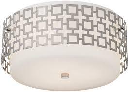 mid century modern kitchen ceiling light modern ceiling design