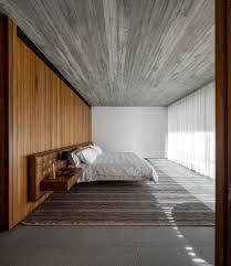 100 Marcio Kogan Plans Planar House By Studio MK27 Wowow Home Magazine