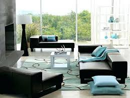 Cheap Living Room Ideas Pinterest by Cheap Living Room Ideas Living Room Decorating Ideas For