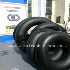 China Wholesale Car, Bus, Truck, Tractor, Motorcycle Tyre Inner ... 75082520 Truck Tyre Type Inner Tubevehicles Wheel Tube Brooklyn Industries Recycles Tubes From Tires Tyres And Trailertek 13 X 5 Heavy Duty Pneumatic Tire For River Tubing Inner Tubes Pinterest 2x Tr75a Valve 700x16 750x16 700 16 750 Ebay Michelin 1100r16 Xl Tires China Cartruck Tctforkliftotragricultural Natural Aircraft Systems Rubber Semi 24tons Inc Hand Handtrucks Ace Hdware Automotive Passenger Car Light Uhp