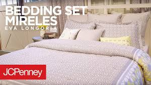 Jcpenney Teen Bedding by Jcpenney Bedding Excellent Cindy Crawfordus Home Collection For