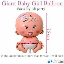 Blau BabyDusche Dekorationen Banner Wünsche Für Baby Boy Ausgeschnitten Druckbare Muster Digitale Sofortigen Download Ammer Kleidung Linie