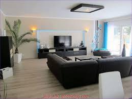 wohnzimmer einrichtung klug kleines esszimmer einrichten