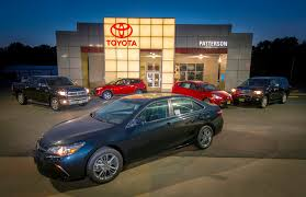 Patterson Cars | New And Used Car Dealer | Kilgore Longview Marshall ... Patterson Truck Stop In Longview Tx Car Reviews 2018 Residents Seek Answers To 14 Unresolved Homicides Local Pilot Flying J Travel Centers 2017 Ram 3500 Tradesman 4x4 Crew Cab 8 Box In Tx Home Facebook Nissan Frontier 4x2 Sv V6 Auto Titan Warrior Concept Videos Autos Pinterest Excel Chevrolet Jefferson A Marshall Atlanta 2016 Gmc Sierra 1500 4wd 1435 Slt Is Proud Be Located Kilgore New Location Youtube