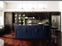 11 best omega cabinetry images on pinterest kitchen cabinetry