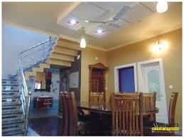 100 New House Ideas Interiors Kerala Interior Design Ideas From Designing Company Thrissur