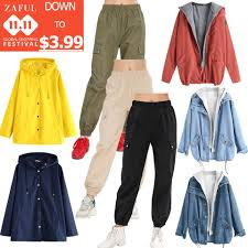 ZAFUL - Coupon Code:ZFSPORT【12% OFF】 Find Here>... | Facebook Zaful Summer Try On Haul Review Discount Code 2018 25 Off Tyme Coupon Codes Top August 2019 Deals Rebecca Minkoff 15 Off Dealhack Promo Coupons Clearance Discounts Here Posts Facebook Enjoy The Great Deal By Zaful Coupon Code Free Shipping And Up To Zafulcom Opcouponcom Air Arabia Upto 60 Chinese New Year Sale Online Zaful Hashtag On Twitter Style Discuss Blog