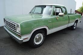 1973 Dodge Adventurer For Sale On BaT Auctions - Closed On June 13 ...