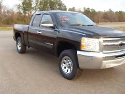 Lincoln Trucks Fresh Used Chevrolet Silverado 1500 For Sale Tifton ... Lethbridge Ford Lincoln Dealership Serving Ab Cars For Sale Used 2008 Mark Lt In 4x4 East Lodi Nj 07644 Lifted Truck For 38820 Trucks Suvs Mt Brydges Sales 200413 With Idle Problems News Carscom 2006 42436a 2015 Lincoln Mark Lt New Auto Youtube Doomed Blackwood 2002 Epautos Libertarian Car Talk 1979 Coinental V Classiccarscom Cc1002115 Lt Photos Informations Articles Bestcarmagcom New Welder Ranger 305g At Texas Center 20 Inspirational Photo And Wallpaper