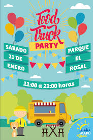Municipalidad De Maipú – Sabores Y Colores Presentes En Feria Food ... Food Truck Theme Party Trucks Invitation Etsy Joeys Red Hots Kid Birthday Party Youtube Party Menu Template Design Fly Torchys Tacos Trailer Park Closing With Free Tacos And Queso At Spotz Gelato Offering Kentucky Proud Sorbet Truck Palate On Vimeo Incporating Trucks Into Private Catering Bip 2012 The Rodeo A Bay Vista Taqueria Cabarita Beach Bowls Sports Club 13 Reasons You Want At Your Next Thumbtack Journal Miami Fort Lauderdale Palm Pittsburgh Announces April 6 Opening