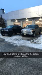 100 Compact Trucks Traded My Truck In For A New 2018 Colorado Zr2 So Excited To Test
