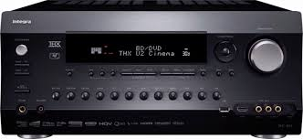 Integra kyo Home Theatre Receivers Buy with Nous