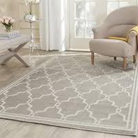 Rv Patio Rug Canada by Outdoor Rugs Outdoor Area Rugs Carpet U0026 More Lowe U0027s Canada