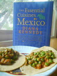 cuisines of morsels sauces cookbook 44 the essential cuisines of mexico