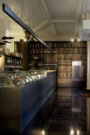 18 Best Liquor Store Images On Pinterest | Liquor Store ... Chobham Adventure Farm Take First Look At New Childrens Play 16683 86a Avenue Surrey For Sale 1688800 Zoloca Where To Find Our Wines Monte Creek Ranch Winery Ten Of The Best No Corkage Wedding Venues Weddingplannercouk Guide 2 December 2016 By Issuu Best Bottle Shops In Sydney Bc Mainland Sheringham Distillery 25 Barn Kitchen Ideas On Pinterest Laundry Room Remodel Surrey Justintoxicated Wood Cabinets Rustic