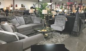 Have It All at the Darvin Furniture Clearance & Outlet Center