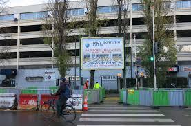 bowling porte de la chapelle l arena 2 échappe à ivry le parisien