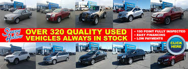 Sleepy Hollow Auto   Best Car Information 2019-2020 Car Shop Classics So Far Away From South Bend Save A Studebaker Craigslist San Luis Obispo Cars 1920 Release Date New Certified Used Volkswagen Dealer In Kendall Modesto California Local And Trucks For Sale Fromcruiseinstoncours The Dodge Lil Red Express Truck Was An Craigslist Best Janda Ebay Finds 1978 Bronco Ranger Xlt Frwheel Package 1 Denver And Lovely Fniture Nursery Luxury Drivers Club For Carmax