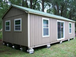 Superior Sheds Jacksonville Fl by Prefabricated Wood Buildings And Sheds Florida Gulf Sheds Inc