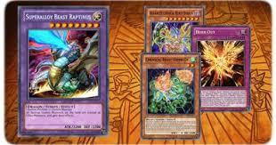 Slifer The Sky Dragon Deck Profile by The God Cards Via Kidhero1000 V0 1 Ygoprodeck