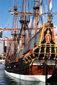 Hms Bounty Replica Sinking by Best 25 Sailing Ships Ideas On Pinterest Ships Ship And Pirate